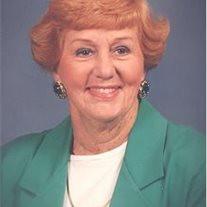 Mrs. Marjorie Wasilenko