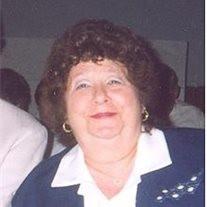 Mrs. Kathleen  T. Hoczela