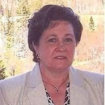 Ms. Marcia J. Payette