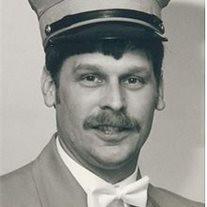 Mr. David A. Shears