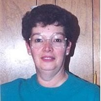 Mrs. Gale A. Grande