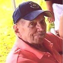 Mr. Stanley J. Ziemba, Jr.