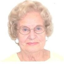 Mrs. Josephine Granger