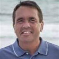 """Gary L. """"Reggie"""" Knust"""