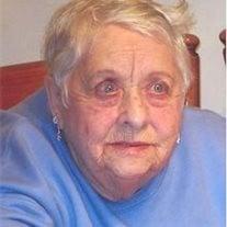 Mrs.  Irene Lucille Martell