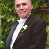 Mr. Paul Clermont