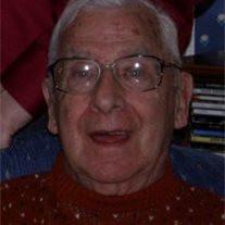 Mr. Edward Joseph  LaBonte, Sr.