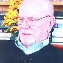Mr. Lester C. Dumoulin