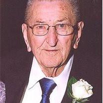 Mr. Stephen W. Nowicki