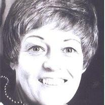Mrs. Isabelle M. Ponti
