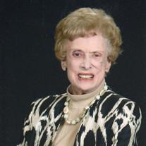 Leona  Clara Ford