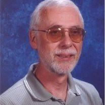 Mr. David H. McGrath