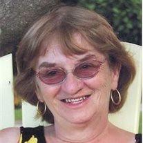 Mrs. Judith  A. Adamczyk