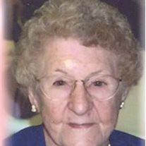 Mrs.  Susan LaBelle