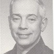 Mr. Lawrence R. Lauth
