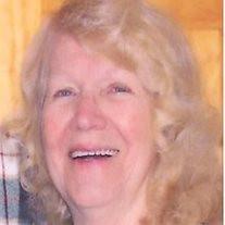 Mrs. Sandra L. Bryant