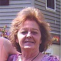 Mary E. Bushika