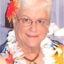 Mrs. Sandra L. Konieczny