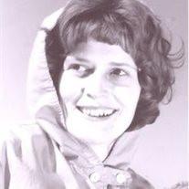 Mrs. Sharon M. Coones