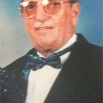 Mr. Michael G. Puppolo