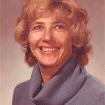 Jacqueline J. Cardonnel