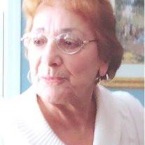 Mrs. Nancy A. Whalen