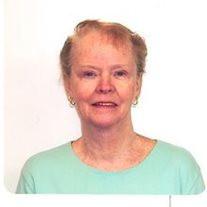 Mrs. Sydney G. Baribeau