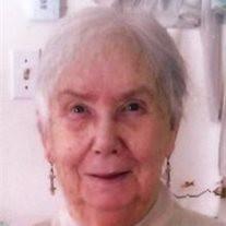 Mary Anne Pitoniak