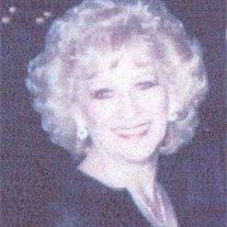 Phyllis King