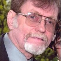 Mr. Richard F. Tenczar
