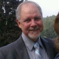Mr. David A. Gancarz