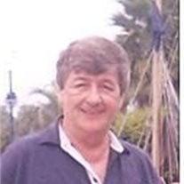 Matthew  W. Meczywor