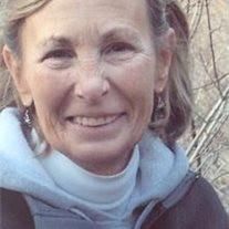 Joan Ellen Rivers