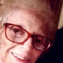 Dolores  J. Keener