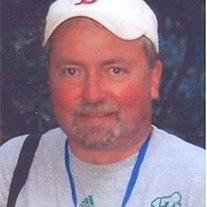 Barry Alan Kittler