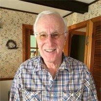 Mr. Gerald J. Pontier