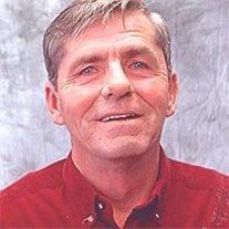 Edward  LaBonte, Jr.