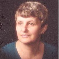 Joan Lillie