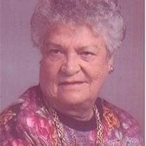 Sylvia Mendel
