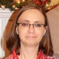 Kathie Reaves