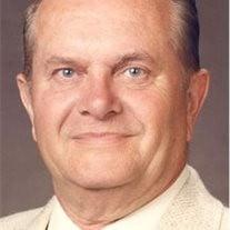 Mr. Frank B. Wysocki