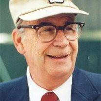 Arthur  Bourdon