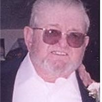 Mr.  Lawrence A. Luczynski