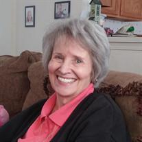 Leonora L. Brown