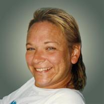 Jan Lea Cabirac
