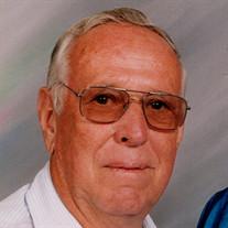 Don L Gilmore