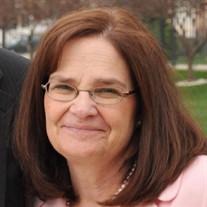 Alison Marie Christensen