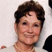 Ann Mastri