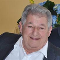 George  L.  Davis  Jr.
