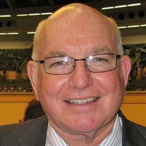 Daniel Bryant McKnight